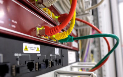 Perché dotarsi di un firewall aziendale