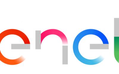 Enel sotto attacco ransomware, chiesto riscatto milionario
